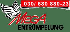 Mega Entrümpelung – Wohnungsentrümpelung